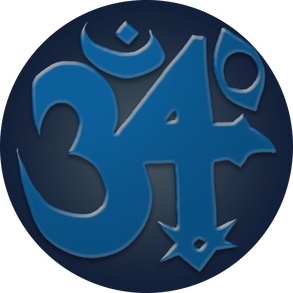 34th Degree Logo